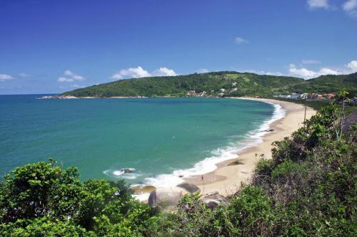 praia-de-taquaras-balneario-camboriu-sc-1