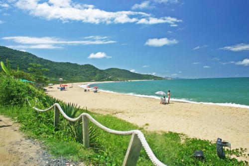 praia-de-taquaras-balneario-camboriu-sc-3