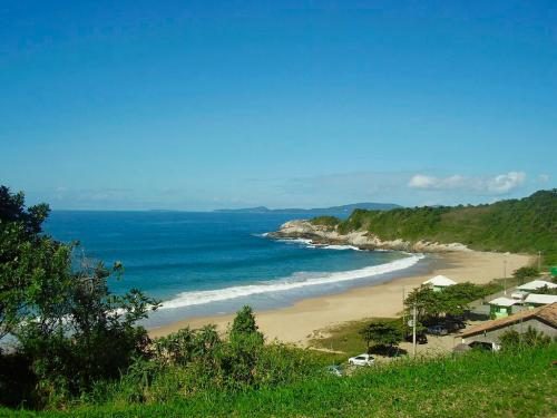 praia-do-pinho-balneario-camboriu--sc-3
