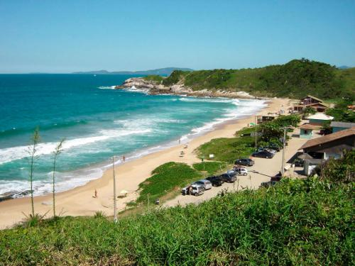 praia-do-pinho-balneario-camboriu--sc-4
