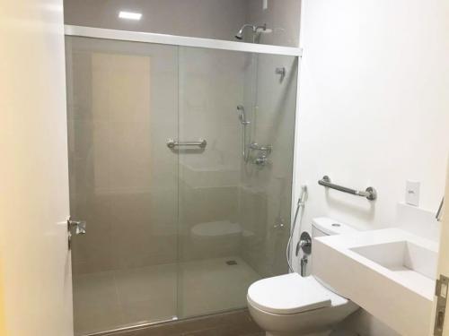 suites-pousada-praia-do-estaleiro-camboriu-13