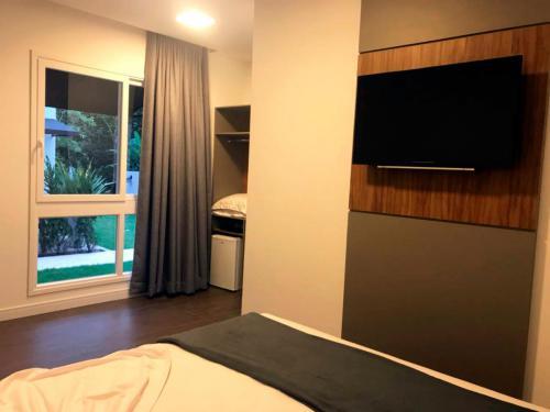 suites-pousada-praia-do-estaleiro-camboriu-24