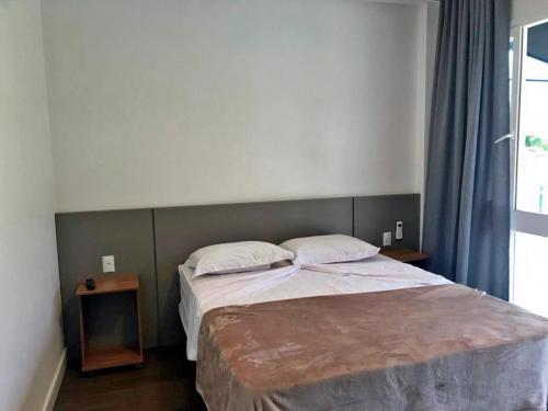 suites-pousada-praia-do-estaleiro-camboriu-28