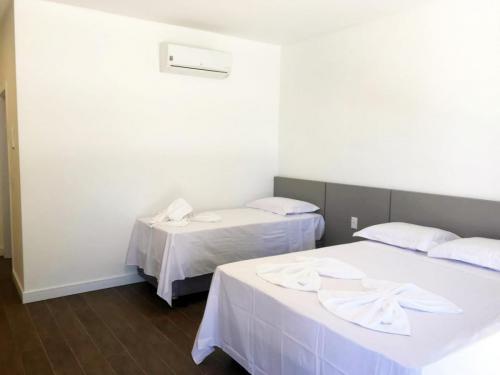 suites-pousada-praia-do-estaleiro-camboriu-3