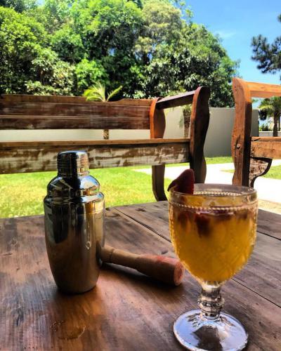 pousada-cafe-da-manha-estaleiro-camboriu-15