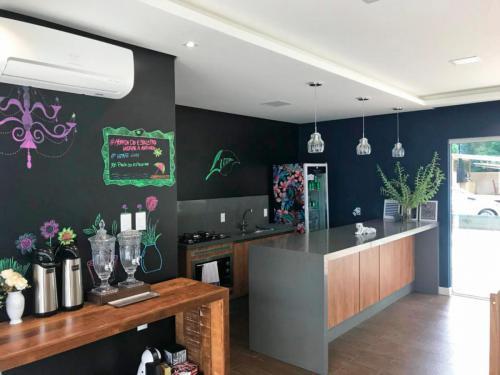pousada-cafe-da-manha-estaleiro-camboriu-18