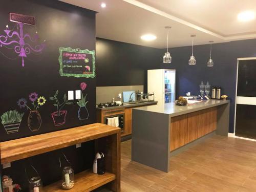 pousada-cafe-da-manha-estaleiro-camboriu-6