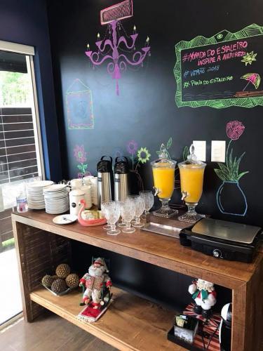 pousada-cafe-da-manha-estaleiro-camboriu-8
