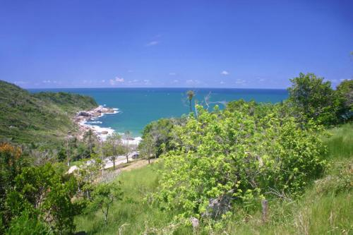 praia-do-pinho-balneario-camboriu--sc-1