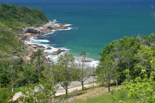 praia-do-pinho-balneario-camboriu--sc-2