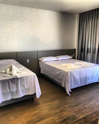 suites-pousada-praia-do-estaleiro-camboriu-18