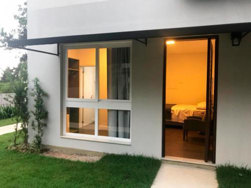 suites-pousada-praia-do-estaleiro-camboriu-25