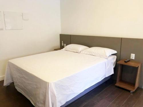 suites-pousada-praia-do-estaleiro-camboriu-29