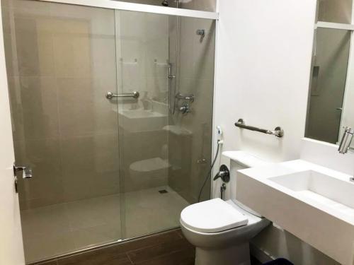 suites-pousada-praia-do-estaleiro-camboriu-9