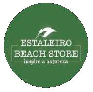 estaleiro-beach-store